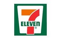 7eleven-logo.jpg
