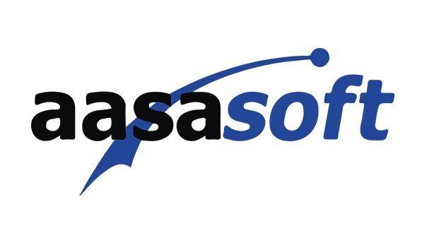 alianzas tecnológicas y comerciales - aasasoft