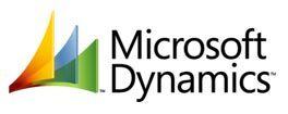 alianzas tecnológicas y comerciales - dynamics