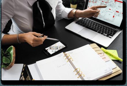 soluciones de ecommerce empresariales