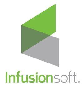 alianzas tecnológicas y comerciales - infusionsoft