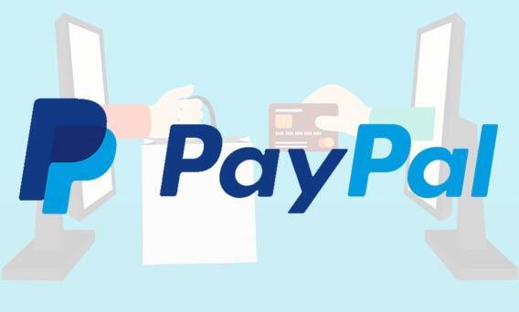 funcionalidades ecommerce paypal