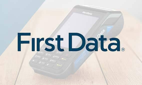 funcionalidades ecommerce Firstdata