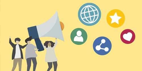 ¿Cómo mejorar la atención al cliente a través de redes sociales?