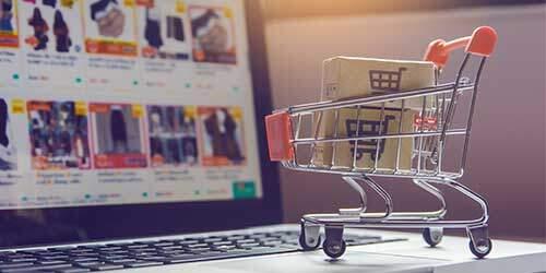 Qué es la ficha de producto y como ayuda a la conversión en tu tienda online