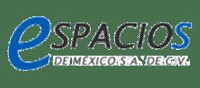 Espacios de México