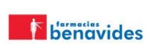 f-benavides-logo.jpg
